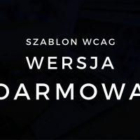 Wersja_darmowa