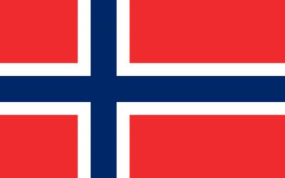 Aktualizacja: motyw potomny / dodanie tłumaczenia norweskiego
