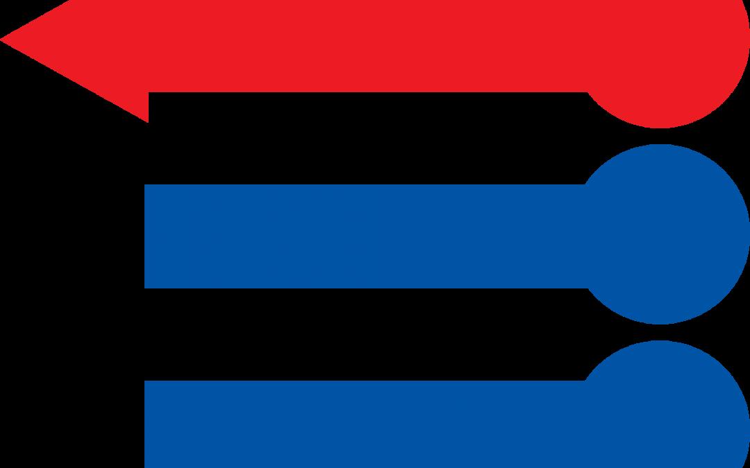Szablon Amadeo posiada wsparcie dla języków RTL / Proste dodawanie załączników wnaszej stronie