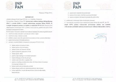INP PAN